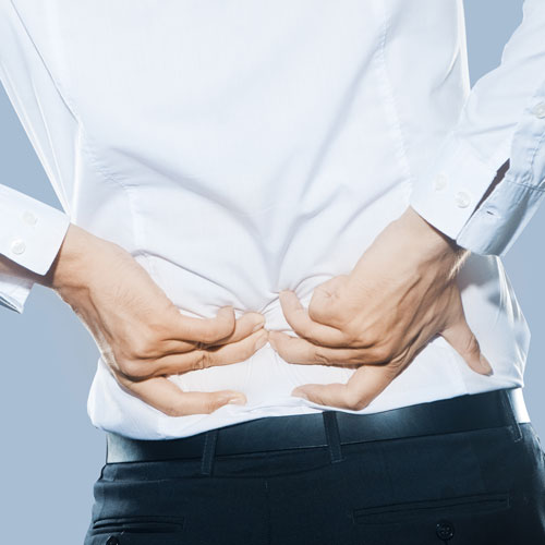 Chiropractic Troy MI Sciatica