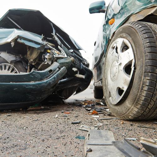 Chiropractic Troy NY Auto Injury